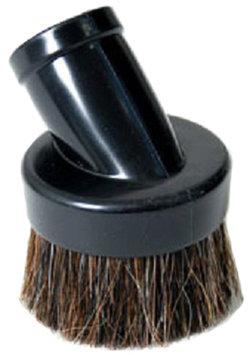 Atrix International Inc. Atrix Animal Hair Brush Dusting Vacuum Brush