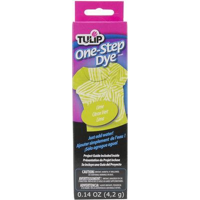 Tulip One Step Fashion Dye .15oz Lime