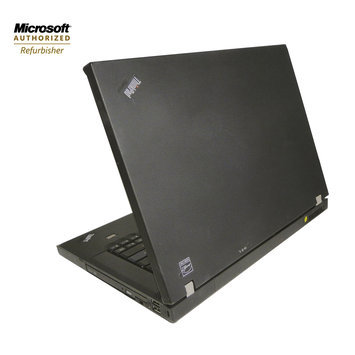 Bevco Games, Inc. Refurbished Thinkpad T61 14.1