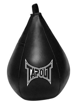 TapouT Speed Bag - TOPO-LOGIC SYSTEMS, INC.
