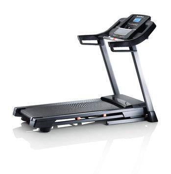 NordicTrack C 600 Treadmill - NordicTrack
