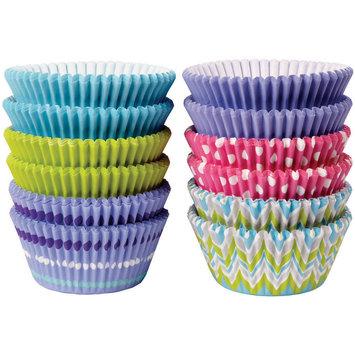 Wilton Standard Baking Cups