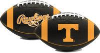 Fotoball Usa, Inc. Rawlings NCAA University of Tennessee PeeWee Football - FOTOBALL USA INC.