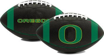 Fotoball Usa, Inc. Rawlings NCAA University of Oregon PeeWee Football
