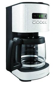 Kenmore Black 12 Cup Programmable Coffee Maker - Kenmore