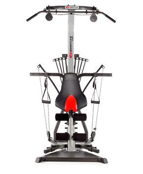 Bowflex Xceed Home Gym - Bowflex