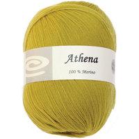 Roundbook Publishing Group, Inc. Elegant Yarns V238-204 Athena Yarn-Mint