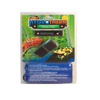 Zoo Med HygroTherm Humidity & Temperature Controller ()