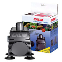 Eheim Compact Plus Aquarium Water Pump Model 5000