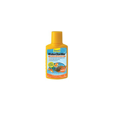 Tetra AquaSafe Plus Water Conditioner 33 oz