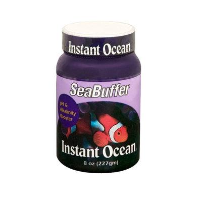 Instant Ocean-Aquarium Systems AIOSB48 Sea Buffer PH Booster