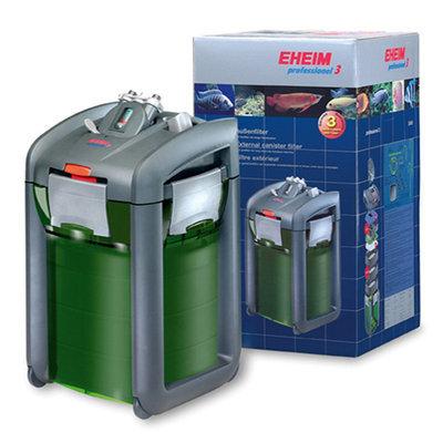 Topdawg Pet Supplies Eheim Ehm Filter 2080 Pro 3 320 gal.