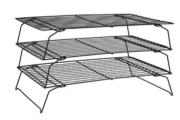 Wilton 3pk Cooling Grid