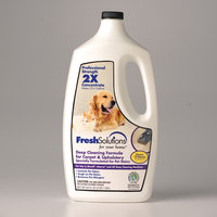 Elco Laboratories, Inc. Carpet and Upholster Deep Cleaning Formula for Pet Stains and Odors 64 oz.