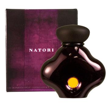 Natori Eau de Parfum 1.7 oz.