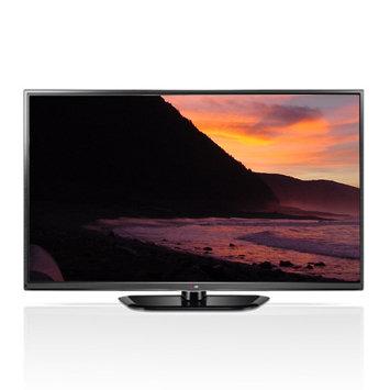 Topo-logic Systems, Inc. 60 CLASS FULL HD 1080P PLASMA TV (REFURBISHED)