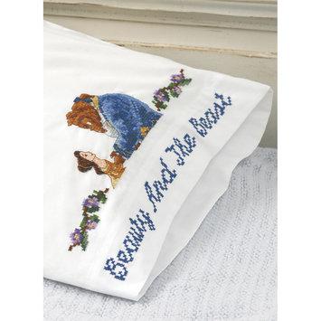 M.c.g. Textile, Inc. Disney Dreams 20