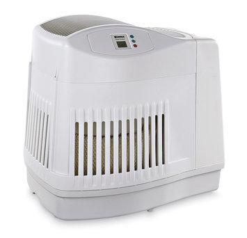 Kenmore 12 Gallon Humidifier 200 sq feet or more