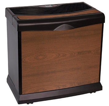 Kenmore Humidifier with 14 Gallon Daily Output - ESSICK AIR PRODUCTS