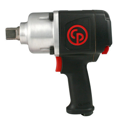Chicago Pneumatic CP7773 1 Drive Heavy Duty Impact Wrench