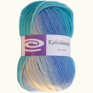Compu-teach, Inc. Kaleidoscope Yarn-Marsh Land