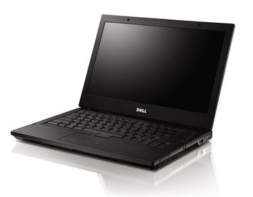 David Shaw Silverware Na Ltd Dell - Latitude E4310 13.3