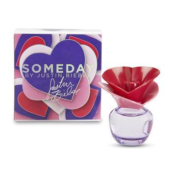 Justin Bieber Women's Someday Parfum