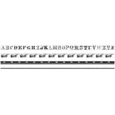 Advantus Idea-Ology Tissue Tape
