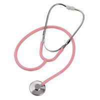 BRIGGS HEALTHCARE Spectrom Nurses Scope Orchid 10-428-220