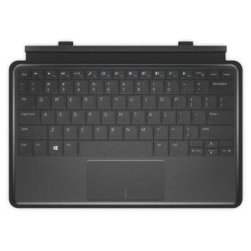 Dell Computer 2K3H1 Dell Tablet Kybd Slim Dock