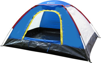 GigaTent Explorer Large Dome Tent
