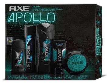 AXE Gift Box, Apollo, 1 ea