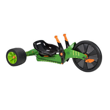 Huffy Green Machine Jr. 16
