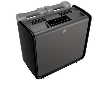 Kenmore Console Humidifier for Large Areas, 2.9 gal. - Kenmore