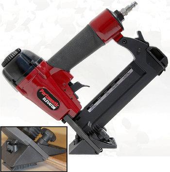Porta Nails Porta-Nails Nailers Portamatic Elevator 18-Gauge Adjustable Floor Stapler 461A