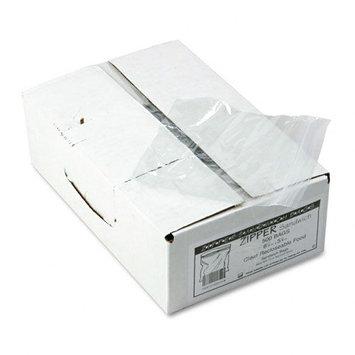 Webster Recloseable Zipper Seal Sandwich Bags - Kmart.com