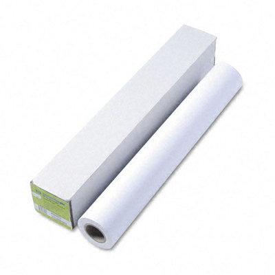 HP Designjet Large Format Paper for Ink Jet Printers