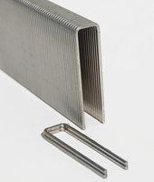 Porta Nails 47271 1.5 x .5 In. Crown 15 Gauge Flooring Staple