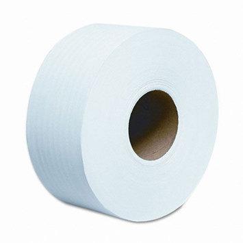 Kimberly-Clark Jumbo Roll Bathroom Tissue - Kmart.com