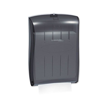 Kmart.com Kimberly-Clark IN-SIGHT* Universal Towel Dispenser