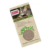 Kong Company Cat Toys Natural Double Scratcher