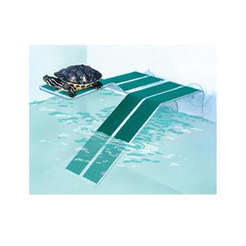 Kordon LLC. Nov Ramp Turtle Medium - NOVALEK, INC.
