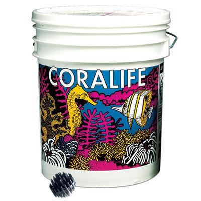 Coralife One Inch Bio-Balls 5 gal