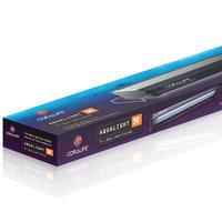 Energy Savers Unlimitedinc. Energy Savers Unlimited T5 Actinic Aqualight 18watt 36 Inch - 58022