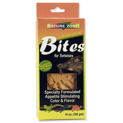 Nature Zone SNZ54661 Tortoise Bites 10Oz