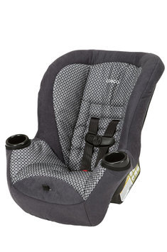 Cosco Convertible Car Seat - Cosco
