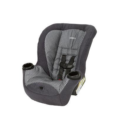 Cosco Convertible Car Seat - Cosco