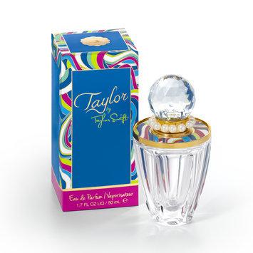 Taylor Swift Eau de Parfum 1.7 oz