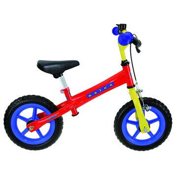 M-Wave Child's Running Bike - 1 ct.