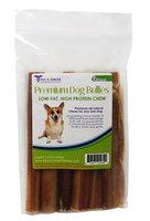 Dog Bullies Premium All Natural 6